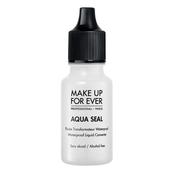 Image  Aqua Seal 12ml