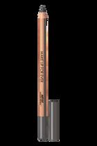 Artist Color Pencil