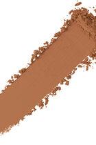 Matte Velvet Skin Compact 11G R530