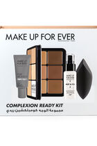 Complexion Ready Kit