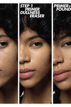 أساس البشرة ستيب وان - لتصحيح لون البشرة الباهتة