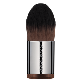 Kabuki Foundation Brush - Medium - 110