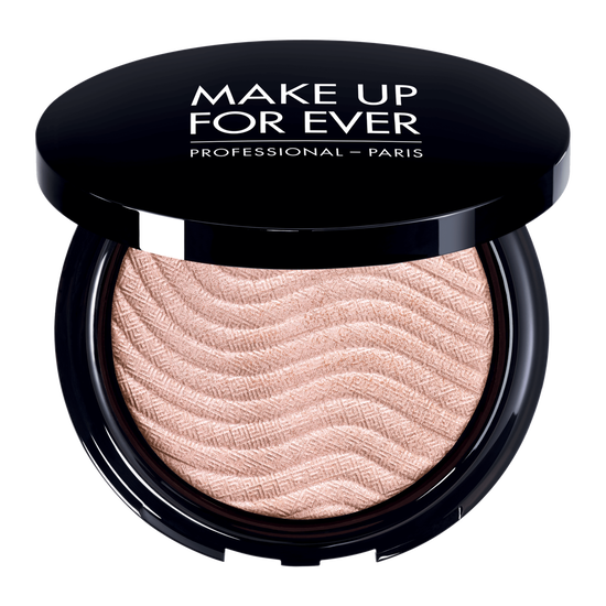 Image  Pro Light Fusion Luminizer Golden Pink