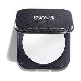 Ultra HD Compact Powder Sparkle