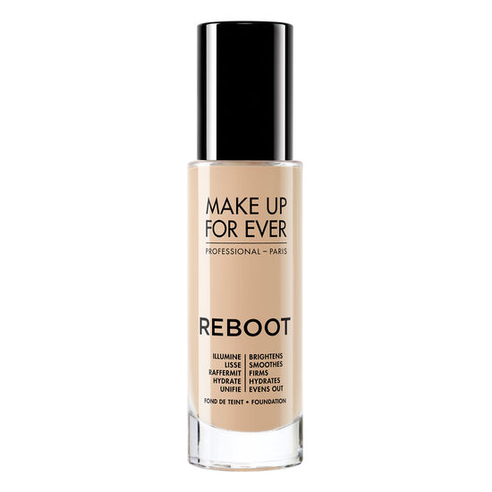 Reboot Foundation 30Ml R230