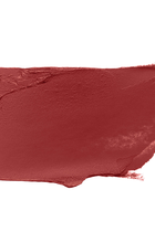 Image  Pro Sculpting Lip   Rust