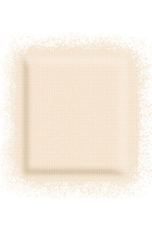 Image  Artist Color Shadow   Ivory
