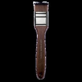 Paint Brush - Small - 408