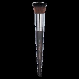Buffer Blush Brush - 154