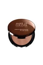 Pro Bronze Fusion
