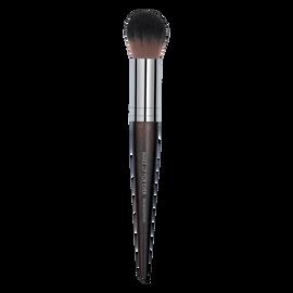 Highlighter Brush - Medium - 152