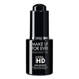 Ultra Hd Skin Booster 12Ml