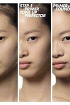 أساس البشرة ستيب وان -  لتفتيح لون البشرة