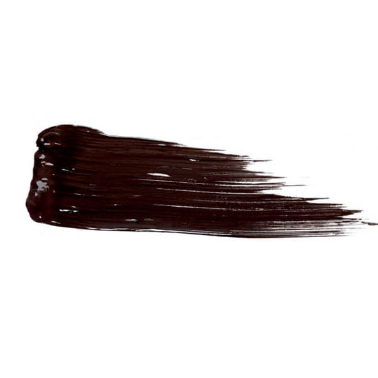 Image  Brow Gel   Dark Brown