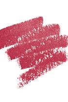 Image  Artist Lip Blush   Velvet rosewood