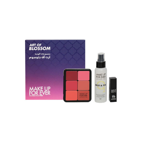 Art of Blossom Kit