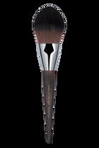Precision Powder Brush - 128