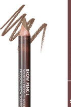 Image  Crayon Sourcils Blond 20