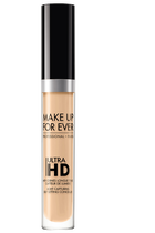 Uhd Concealer-19 Sp 5Ml 25