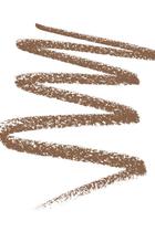 Image  Brow Pencil   Blond