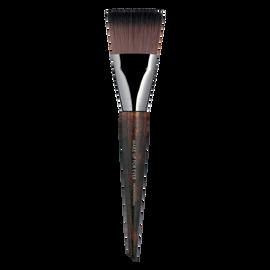 Body Foundation Brush - Medium - 410