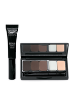 Perfect Brow Duo Kit