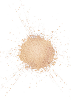 Image  Star Lit Powder   Ivory