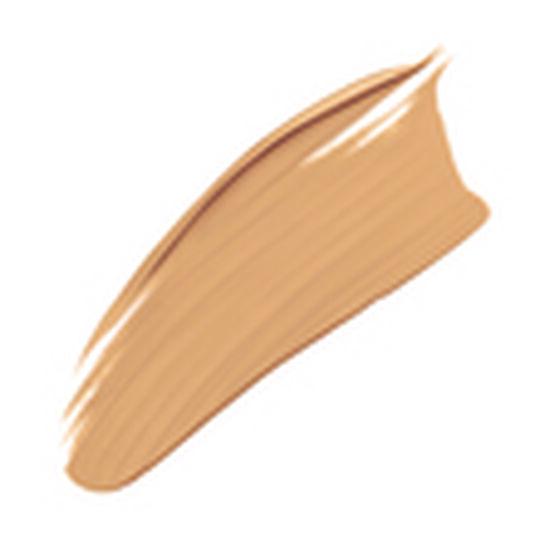 Matte Velvet Skin Foundation - Y325